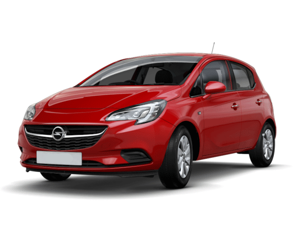 opel-corsa-2018-red
